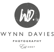 Wynn Davies